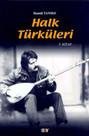 Halk Türküleri 5