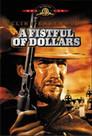 A Fistful Of Dollars - Bir Avuç Dolar