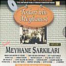 Meyhane Şarkıları 9 SERİ