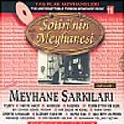 Meyhane Şarkıları 11 SERİ