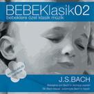 Bebek Klasik 02