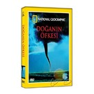 National Geographic Doganin Öfkesi