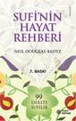 Sufi'nin Hayat Rehberi-99 Derste Su