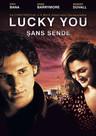Lucky You - Şans Sende
