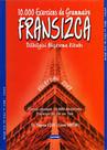 Fransızca Dilbilgisi Alıştırma Kitabı