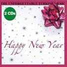Happy New Year 2 SERİ