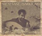 Nevizade Meyhane Şarkıları 4 lCD BOX SET
