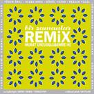 Bir Zamanlar Remix