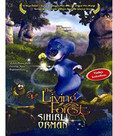 The Living Forest - Sihirli Orman