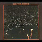 Before The Flood ''Remastered 2CD''