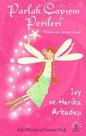 Parlak Çayırın Perileri - Ivy ve Harika Arkadaşı