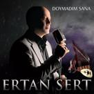 Doymadim Sana