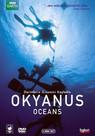 Oceans - Okyanus