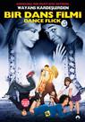 Dance Flick - Bir Dans Filmi