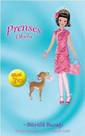 Prenses Okulu 23 - Ellie ve Büyülü Buzağı