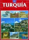 Türkiye Kitabı (Orta - İspanyolca)