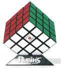 Rubik's Zeka Küpü 4x4