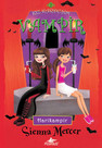 Kız Kardeşim Vampir 2 - Harikampir