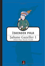 Şahane Gazeller 1 - Ahmet Paşa, necati, Fuzuli