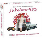 Best Of The Best-Jukebox Hits