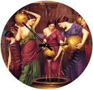 Art Puzzle The Danaides 4134 570' lik