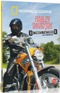 National Geographic - Harley & Davidson