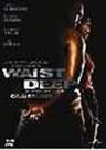 Waist Deep - Ölümüne