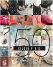 150 Çılgın Fikir