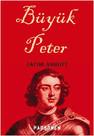 Büyük Peter