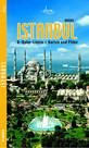 İstanbul Kitabı-Almanca