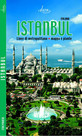 İstanbul Kitabı-İtalyanca