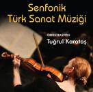 Senfonik Türk Sanat Müziği