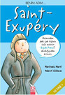 Benim Adım... Saint-Exupery