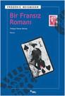 Bir Fransız Romanı