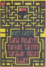 Bana Mordern Türkün Tarifini Yapabilir misin Kaan ?
