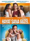 The Change-Up - Hayat Sana Güzel