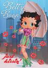 Educa Puzzle Betty Boop 1000'lik 15188