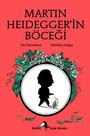 Martin Heidegger'in Böceği