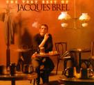 Best Of Jacques Brel