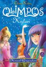 Olimpos Kızları - Kristal Gözyaşları