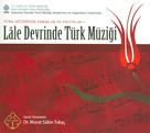 Türk Müziği Formlar ve Üsluplar 1 - Lale Devrinde Türk Müziği