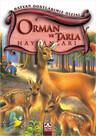 Hayvan Dostlarımız - (Orman Ve Tarla Hayvanları)