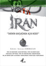 İran - Tarihin Kavşağında Açık Hedef