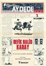 Aydede 1922 - 1