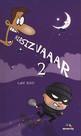 Hırsız Vaaar 2