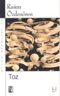 Toz - Bütün Eserleri 30