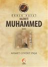 Örnek Hayat Hazreti Muhammed (sav)