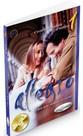 Allegro 1 (Ders Kitabı ve Çalışma Kitabı +CD)