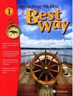 The Best Way 1 + CD