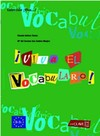 Viva El Vocabulario! B1-B2 (İspanyolca Orta ve İleri Seviye Kelime Bilgisi)